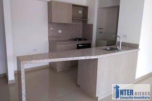 Apartamento en venta en La Holanda 63m² con Gimnasio...