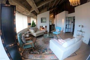Apartamento en venta en La Porciuncula 391m²