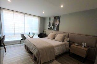 Apartamento en venta en San Martin de 1 hab. con Gimnasio...
