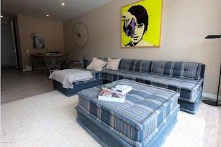 Apartamento en venta en San Martin, 53m² con Gimnasio...