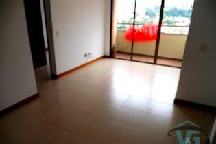 Apartamento en venta en Mota de 59m² con Gimnasio...