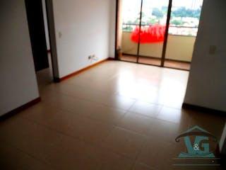 Mediterraneo, apartamento en venta en Mota, Medellín