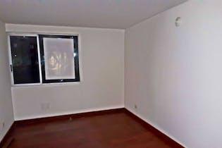 Apartamento en venta en Humedal De Jaboque con acceso a Gimnasio