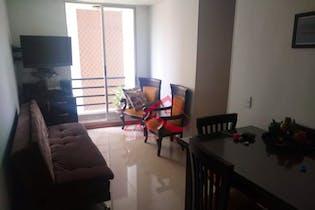 Apartamento en venta en San Javier de 53m² con Solarium...