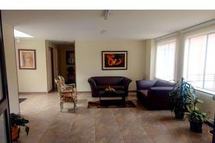 Apartamento en venta en Suba, 90m²