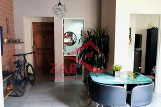 Apartamento en venta en Conquistadores de 2 hab.