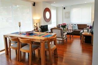 Casa en venta en Gilmar, 188mt de tres niveles