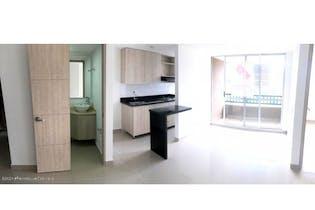 Apartamento en venta en Ditaires con Gimnasio...
