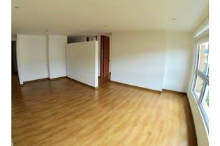 Apartamento en venta en El Contador 114m² con Gimnasio...