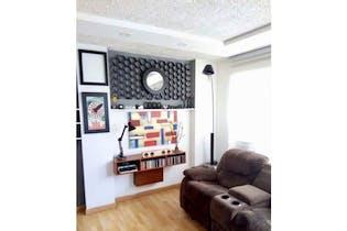 Apartamento en venta en San Cristóbal con Bbq...