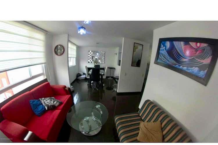 Portada Apartamento en venta en Verbenal, 66mt dos niveles