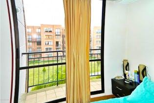 Apartamento en venta en Reserva Madrid con acceso a Gimnasio
