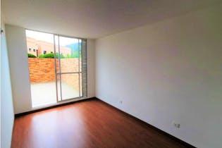 Apartamento en venta en La Pincha 52m² con Gimnasio...