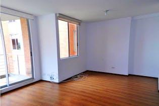 Apartamento en venta en Zaragoza de 3 alcobas