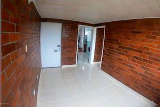 Apartamento en venta en Techo, 45m²