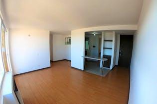 Apartamento en venta en Alejandria de 3 habitaciones