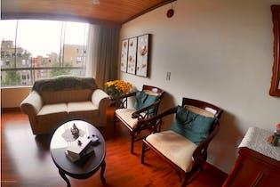 Apartamento en venta en Altos De Bella Suiza de 3 alcobas