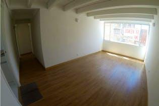 Apartamento en venta en Estrella Del Norte de 3 habitaciones