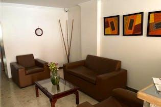 Apartamento en venta en Rincon Del Chico de 4 habitaciones