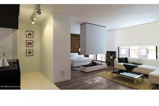 Apartamento en venta en Nueva Autopista, 72m² con Gimnasio...