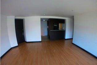 Apartamento en venta en Bella Suiza con Gimnasio...