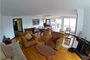 Apartamento en venta en La Calleja 149m² con Balcón...