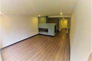 Apartamento en venta en Multicentro de 3 hab. con Gimnasio...