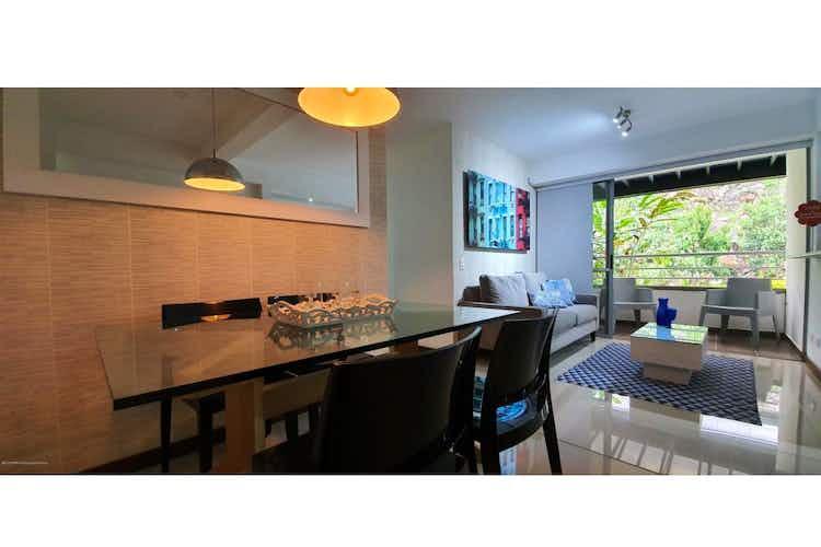 Portada Apartamento en venta en Calasanz de 3 habitaciones