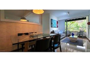 Apartamento en venta en Calasanz, 71m² con Piscina...