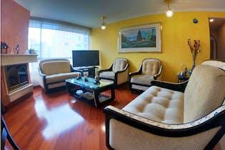 Apartamento en venta en Atabanza, 110m² con Gimnasio...