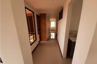 Apartamento en venta en 20 De Julio 102m²