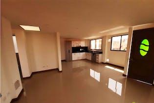 Apartamento en venta en 20 De Julio 103m² con Balcón...