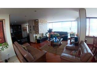 Apartamento en venta en Gratamira, 218m²