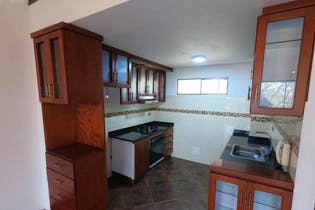 Apartamento en venta en Pasadena, 115m²