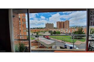 Apartamento en venta en San Antonio Nor Occidental con Gimnasio...