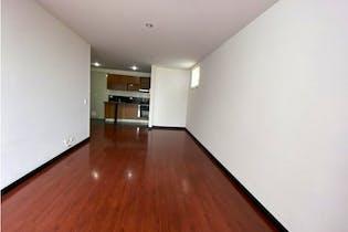 Apartamento en venta en Bella Suiza de 2 hab. con Gimnasio...