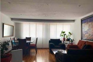 Apartamento en venta en Lisboa de 112m² con Piscina...