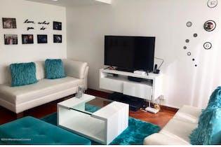 Apartamento en venta en Galán, 75m² con Gimnasio...