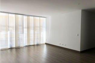 Apartamento en venta en La Calleja 98m²