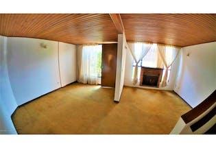 Casa en venta en El Redil de 75m² con Jardín...