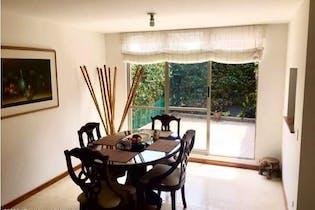 Casa en venta en Gratamira con Jardín...