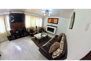 Casa en San Rafael Puente Aranda Rah Co: 20-794