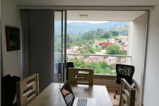 Apartamento en venta en Chingui con acceso a Gimnasio