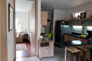 Casa en venta en El Retiro de 4 habitaciones