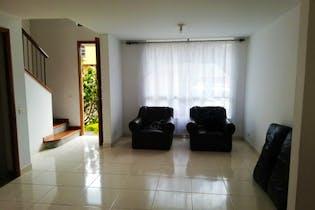 Casa en venta en El Carmelo, 144m² con Piscina...