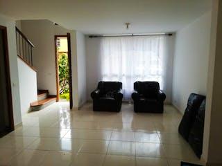 Casa en venta en El Carmelo, Itagüí