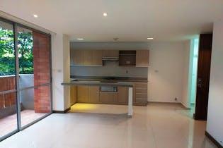 Apartamento en venta en Loma Del Chocho de 90m²