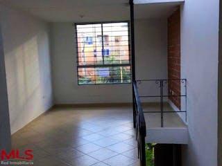 Ciudadela San Fernando, casa en venta en El Carmen de Viboral, El Carmen de Viboral
