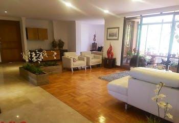 Apartamento en venta en El Tesoro, 250m² con Piscina...