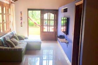 Casa en venta en Las Palmas de 5 hab.